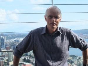Fred Mulder