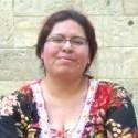 Maria de Pilar Saenz Rodriguez