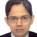 Sanjaya Mishra