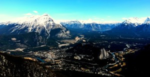 Banff1_T